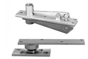 Pivot Door Hardware From Rixon And Fritsjurgens