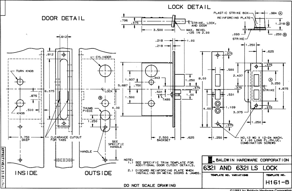 Baldwin Mortise Lock Parts Diagram - 14.11.fuss-atelier.de • on 3 phase motor speed controller, 3 phase squirrel cage induction motor, 3 phase motor troubleshooting guide, 3 phase motor repair, 3 phase plug, 3 phase outlet wiring diagram, 3 phase subpanel, 3 phase motor testing, 3 phase motor starter, 3 phase to 1 phase wiring diagram, basic electrical schematic diagrams, 3 phase electrical meters, 3 phase water heater wiring diagram, 3 phase stepper, baldor ac motor diagrams, 3 phase motor windings, 3 phase motor schematic, 3 phase single line diagram, three-phase transformer banks diagrams, 3 phase to single phase wiring diagram,