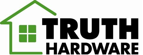 truth hardware